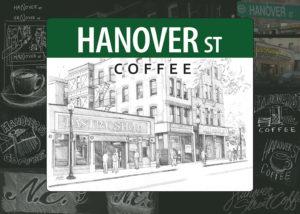 hanover-1-st-branding