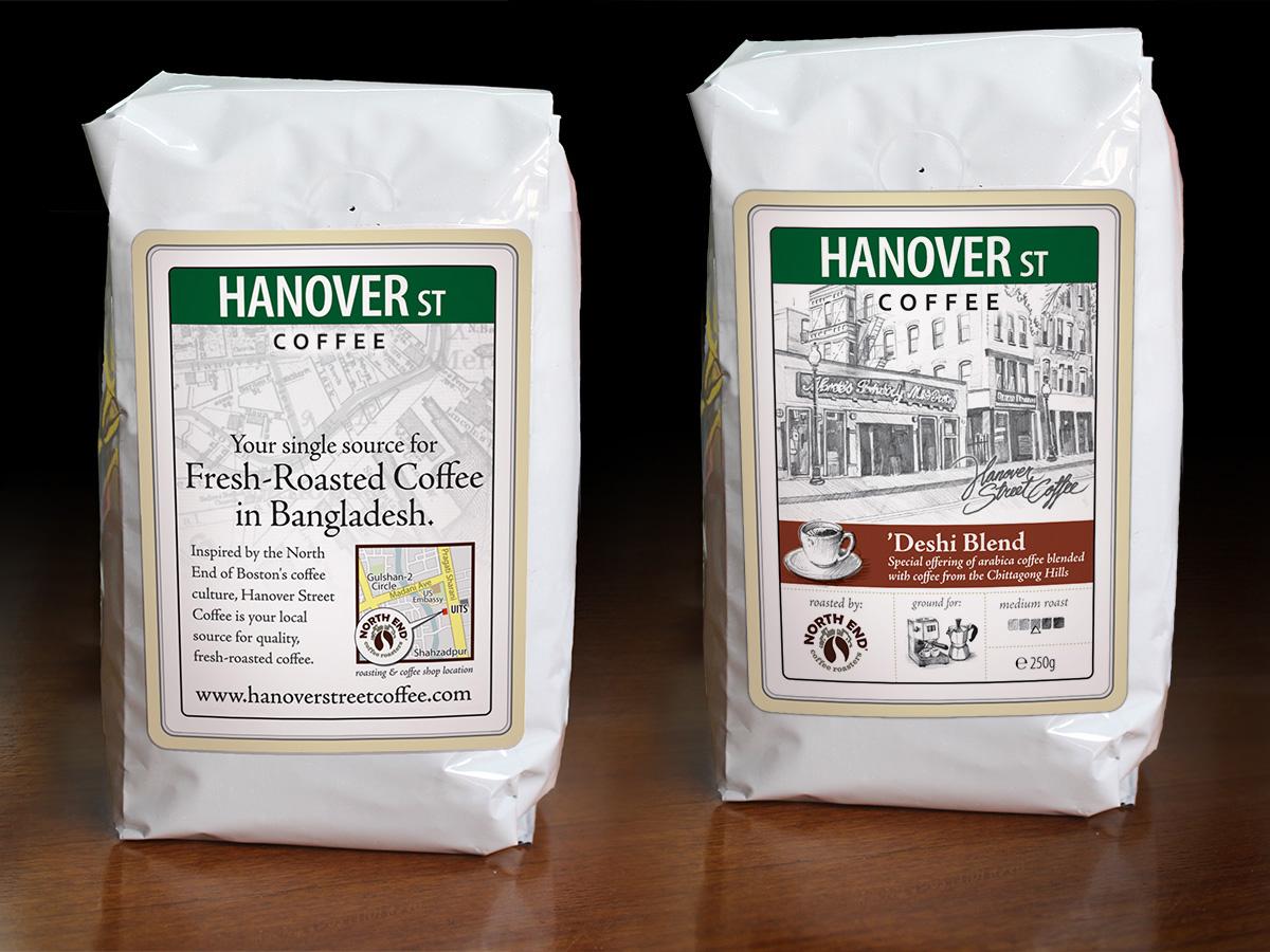 hanover-2-labels