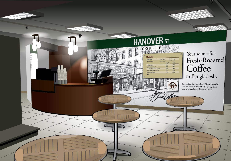 hanover-3-st-kiosk1
