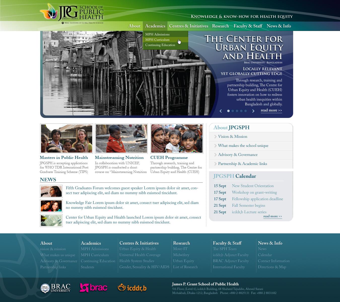 jpg-sph-4-website