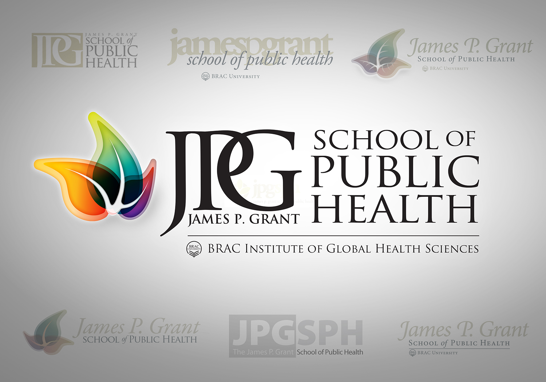 jpgsph-1-branding