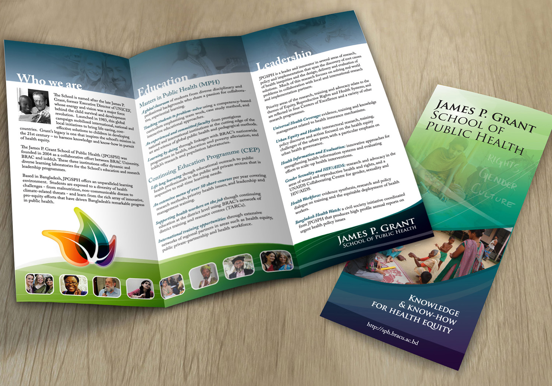 jpgsph-2-brochure