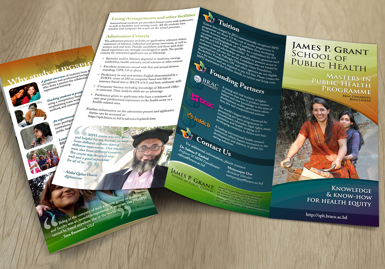 jpgsph-3-brochure2