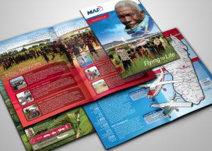 2013 MAF-Mad Brochure(print-FR)