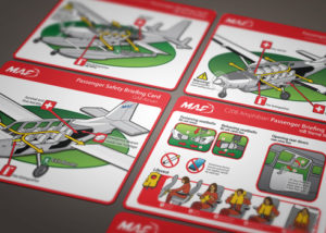 mafbd-1-safety-briefing-cards