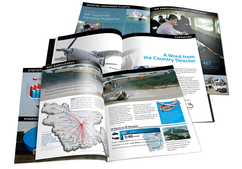 mafbd-2-annual-report