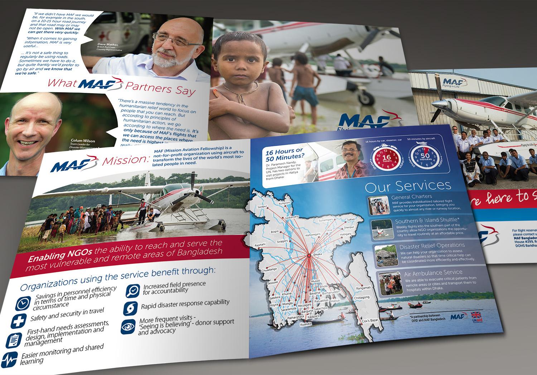 2013 Brochure (A)