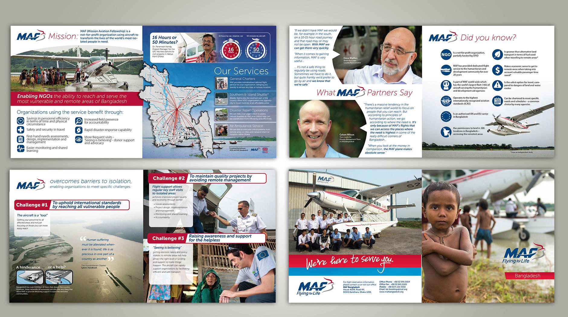 ngo-brochure