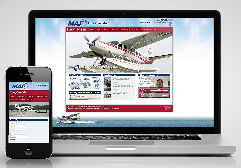 mafbd-4-website