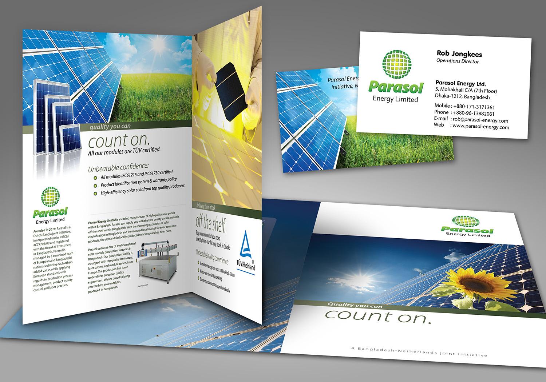 Parasol Brochure3