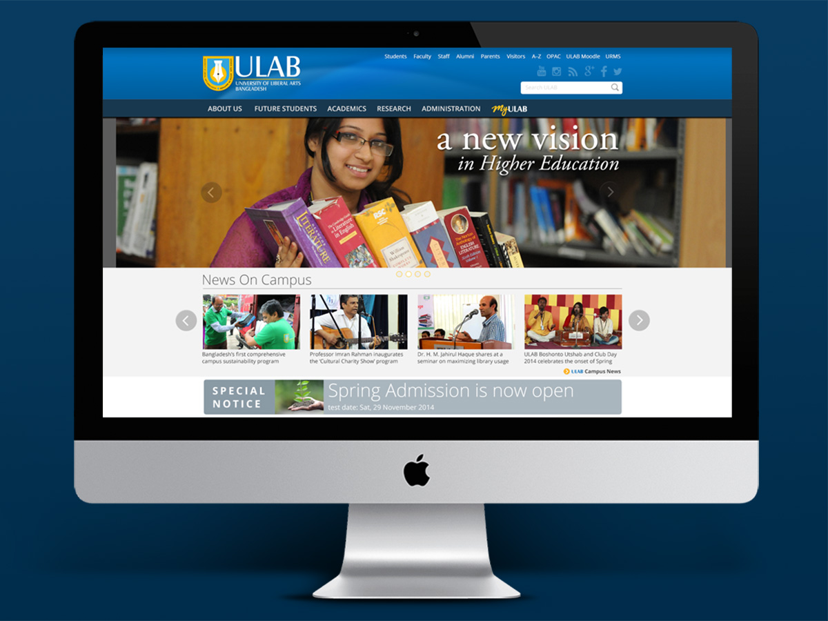 ulab-1-screen